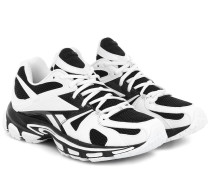 X Reebok Sneakers Spike Runner 200