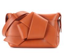 Exklusiv bei mytheresa.com – Tasche Musubi aus Lede
