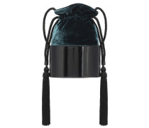 Bucket-Bag The Lola Small