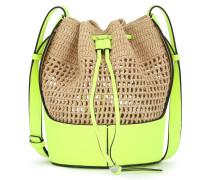 Paula's Ibiza Bucket-Bag Balloon Small