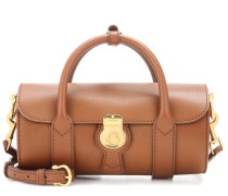 Henkeltasche The Small Trench aus Leder