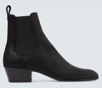 Chelsea Boots Cole