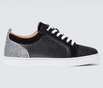 Sneakers Louis Junior Orlato