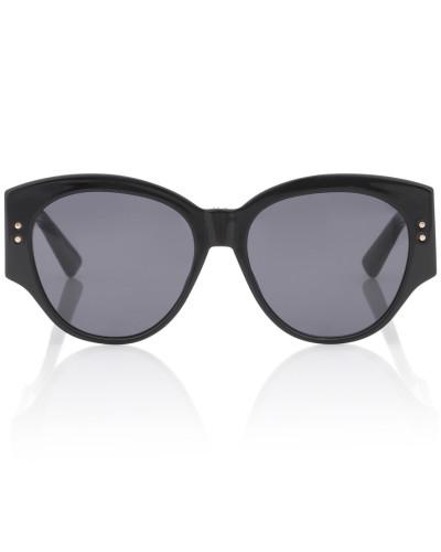 Sonnenbrille LadyDiorStuds2