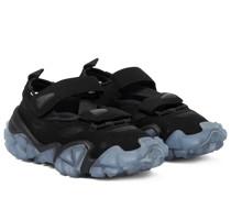 Sneakers Bolzter Bryz Crystal
