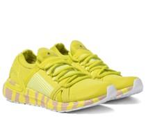 Sneakers Ultraboost 20 S