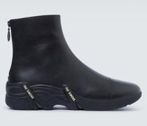 Ankle Boots Cylon