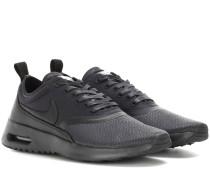 Sneakers Air Max Thea Ultra Premium aus Leder