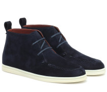 Ankle Boots Namib Walk