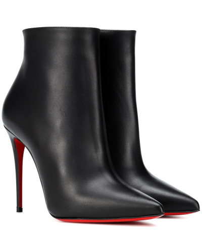 Ankle Boots So Kate 100