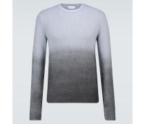 Pullover Neils aus Baumwolle