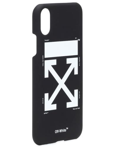 Hülle für iPhone X
