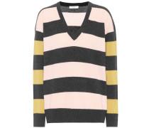 Pullover Lucinda aus Cashmere