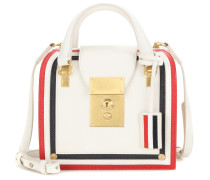 Ledertasche Mrs Thom Mini