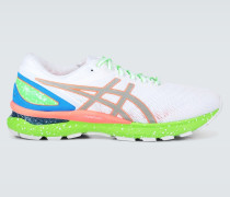 Sneakers GEL-NIMBUS 22 LITE-SHOW