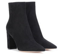 Ankle Boots Piper 85
