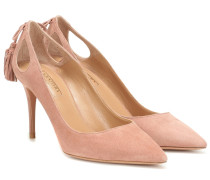 Pumps Forever Marilyn 85