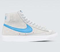 Sneakers Blazer Mid '77 NRG