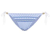 Bikini-Höschen Malta
