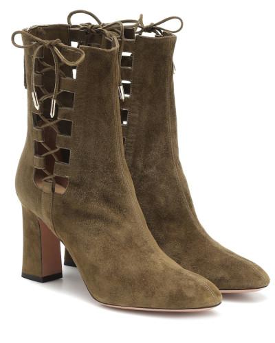 Ankle Boots Medina 85