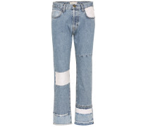 Jeans The DIY Original Straight