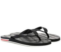 Flip Flops Yolene