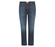 Jeans The Cropped Mamacita