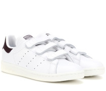 Sneakers Stan Smith Comfort
