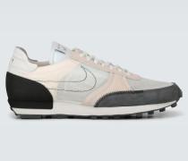 Sneakers Daybreak Type N.354