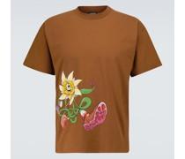T-Shirt Le T-Shirt Randonnée