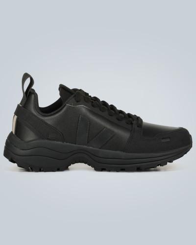 Veja x Vegane Sneakers