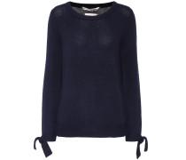 Pullover Hannah aus Wolle und Cashmere