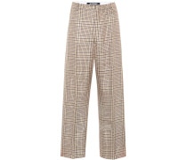 Hose Le Pantalon Santon