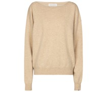 Pullover N° 39 Should