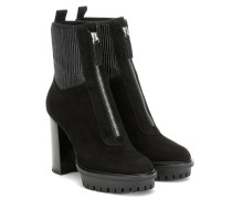 Ankle Boots Mason