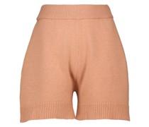 Shorts Juno mit Wollanteil