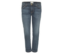 Jeans The Cropped Straight