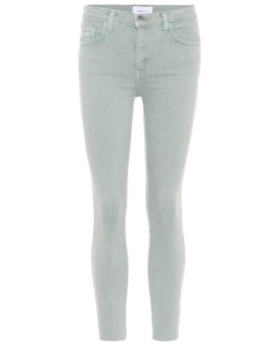 Skinny Jeans The Stiletto
