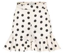 Shorts San Blas aus Baumwolle