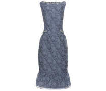 Kleid Heta aus Cloqué