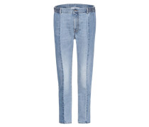 Jeans Mid-Rise