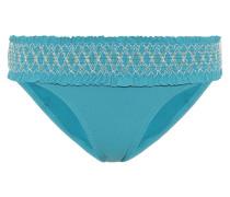 Bikini-Höschen Aruba