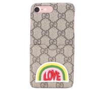 Hülle für iPhone 7 Plus