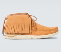 Schuhe FBT Shaman-Folk
