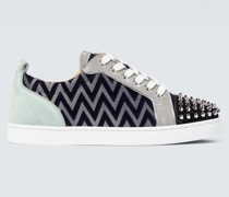 Sneakers Louis Junior Spikes Orlato