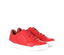 Sneakers Tyson Low II aus Leder