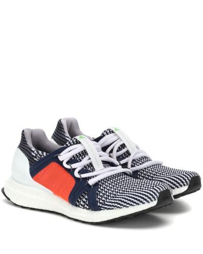 Sneakers Ultraboost