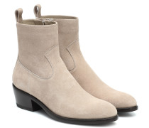 X KAIA Ankle Boots K-Jesse