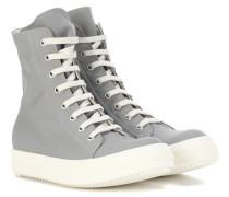 High-Top Sneakers Muems