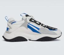 Sneakers Bone Runner